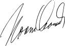 Noam_Chomsky_signature
